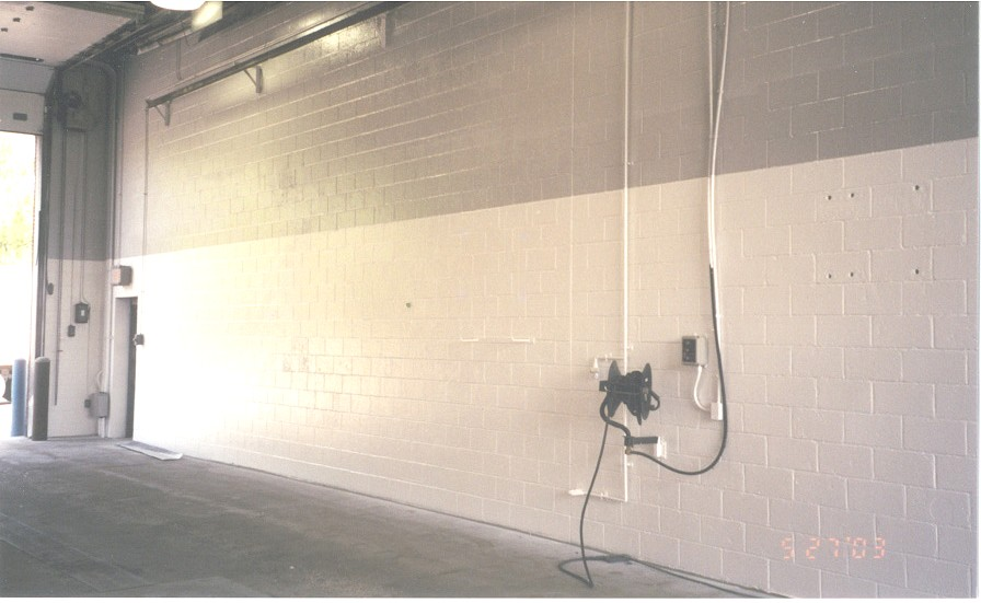 Pc 270 Poly Chemcure White Non Yellowing Polyester Epoxy