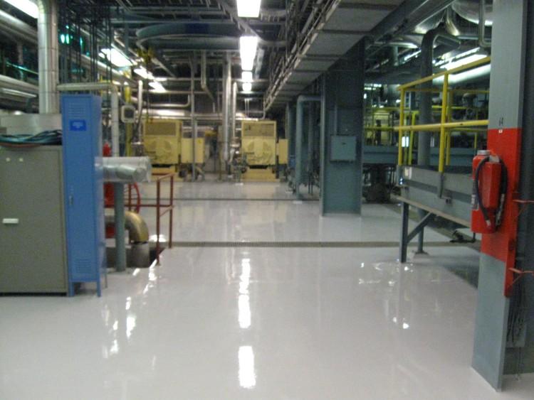 cru floor coating